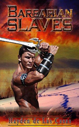 Barbarian Slaves