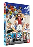 echange, troc One Piece le Film