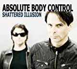 Shattered Illusion