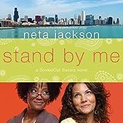 Stand by Me: A SouledOut Sisters Novel, Book 1 | [Neta Jackson]