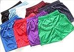 Laika Designs School Uniform Sports P...