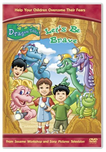 dragon tales ord eats a pizza book
