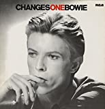 ChangesOneBowie