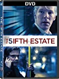 The Fifth Estate (Bilingual)