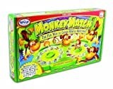 Great Gizmos Monkey Match Kit