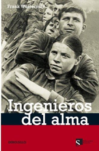 Ingenieros Del Alma