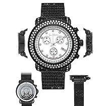 Joe Rodeo JUNIOR RJJU16 Diamond Watch