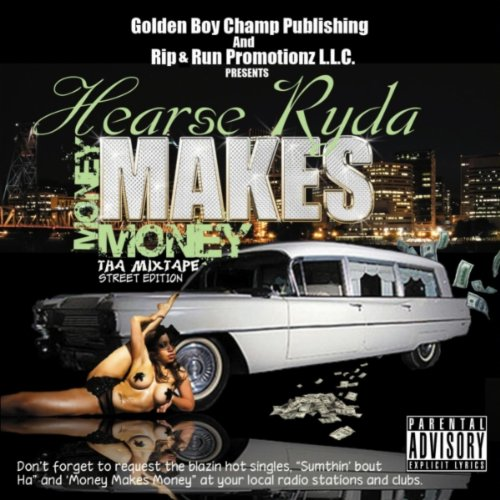 5.Money Makes Money [Explicit]