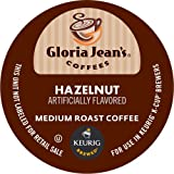 VARIETY DESCRIPTION: Indulge in a little buttery nuttiness. A lighter-roasted coffee, our Hazelnut is buttery and sweet with the satisfying flavor of warm, roasted nuts. One whiff of its nutty-sweet aroma and you'll fondly remember autumn evenings in...