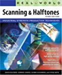 Real World Scanning and Halftones: In...