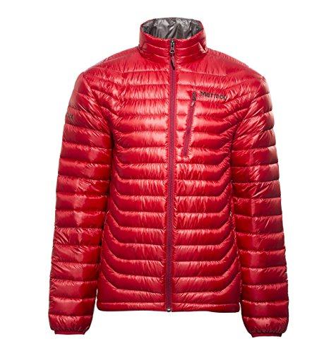 marmot-quasar-plumifero-ultraligero-para-hombre-rojo-team-red-tallaextra-large