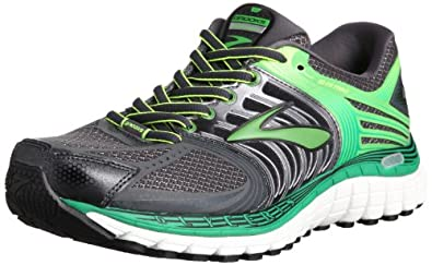 Brooks Glycerin 11 Running Shoes - 10
