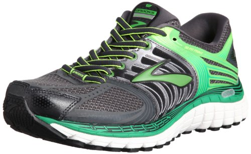 Best Price Brooks Glycerin  Shoes