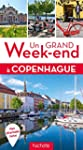 Un grand week-end � Copenhague
