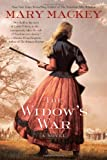 The Widow's War