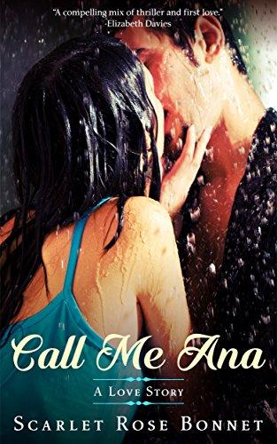 call-me-ana-a-love-story-the-legrand-series-book-1