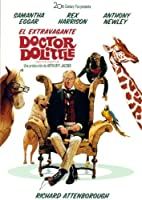 Doctor Dolittle