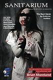 img - for Sanitarium #010 (Volume 10) book / textbook / text book