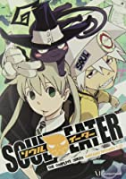 Soul Eater: The Complete Series by Funimation Prod