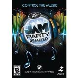 Jam Party Remixed