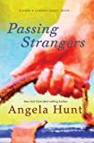 Passing Strangers (Jerry B. Jenkins Select Books)