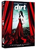 Dirt - Saison 1 (dvd)
