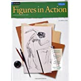 Figures in Action (How to Draw & Paint) (How to Draw and Paint)by A. Loomis