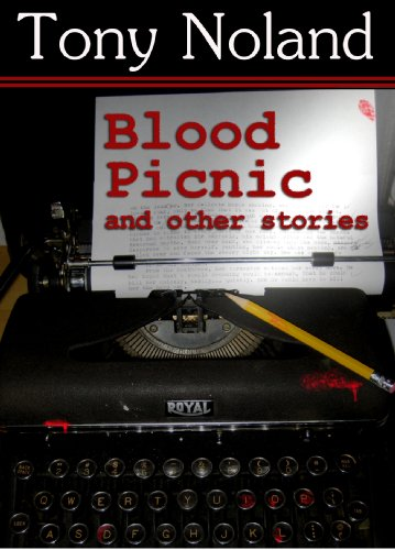 Blood Picnic and other stories