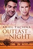 Outlast the Night: Lang Downs Series, Book 3