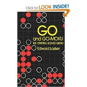 ... yerleştirin oyun tanımı playok gomoku go bang play online