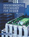 Environmental Psychology for Design (...