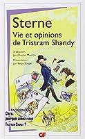 Vie et opinions de Tristram Shandy