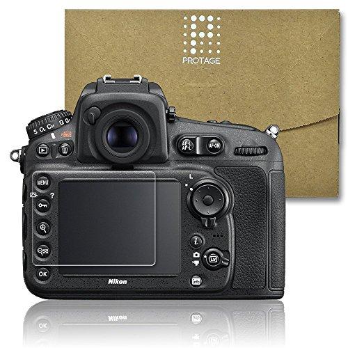 PROTAGE 液晶保護フィルム 液晶保護ガラス ガラスフィルム Nikon...