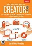 Creator NXT 2 [Download]
