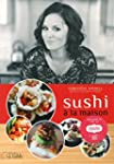 Sushi � la maison