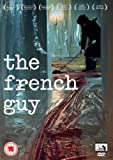 The French Guy [DVD] [2005]