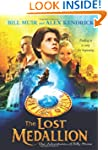 Lost Medallion, The: The Adventures o...