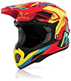 ACERBIS CASQUE KRYPTONITE