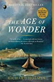 Image of The Age of Wonder: The Romantic Generation and the Discovery of the Beauty and Terror of Science
