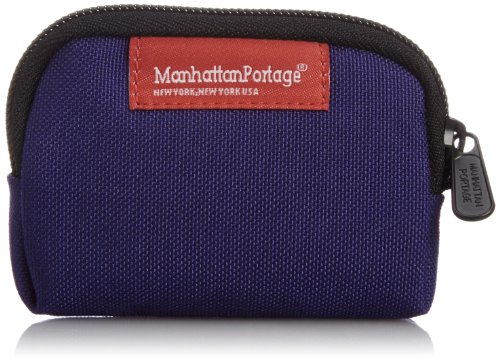 manhattan-portage-coin-purse-purple-one-size