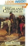 The Highland Clearances