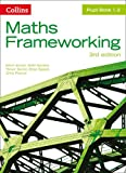 img - for Pupil Book 1.3 (Maths Frameworking) book / textbook / text book