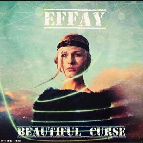 Beautiful Curse (Single version)