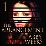The Arrangement 1: The Arrangement, Book 1 | Abby Weeks