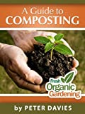 A Guide to Composting