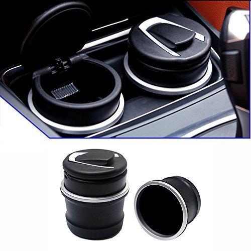 car-ashtray-with-special-storage-box-for-bmw-1-3-5-7-series-f30-f20-f10-f01-f13-f15-for-bmw-x1-x3-x5