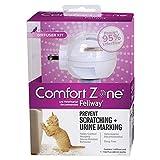 Comfort Zone Feliway Diffuser