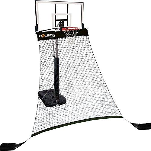 rolbak-net-silver-basketball-return-net
