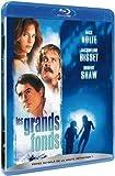 Image de Les Grands fonds [Blu-ray]