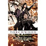 Torchwood: Consequencesby Joseph Lidster